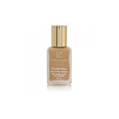 Estee Lauder Double Wear Stay-in-Place Makeup SPF 10 Bronze, 1.0 Ounce