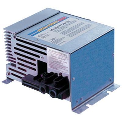 Progressive Dynamics PD9145AV Inteli-Power 9100 Series Converter/Charger - 45 Amp