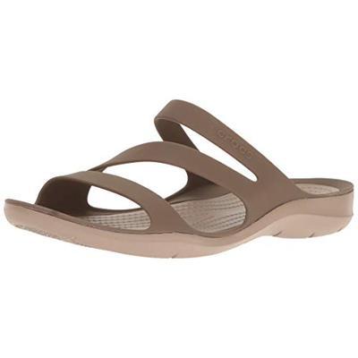 Crocs Women's Swiftwater Sandal ...