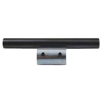 """Dayton Shaft Extender Kit, For Use With 1/2"""" Dia. Motor Shafts, Package Quantity 1 - 12N975"""