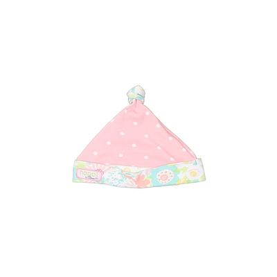 Happi by Dena Beanie Hat: Pink A...