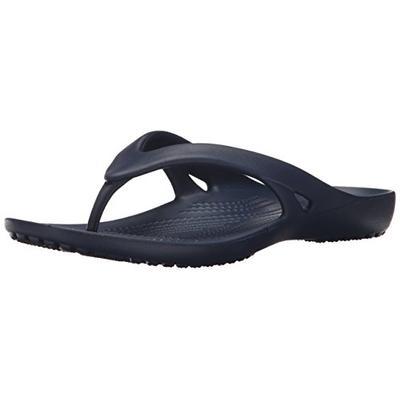 Crocs Women's Kadee Ii Flip Flop...