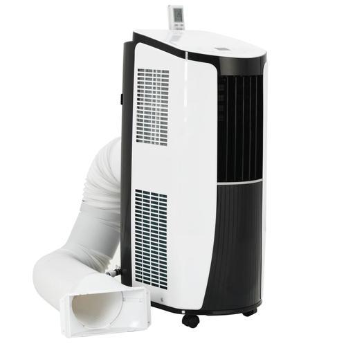 vidaXL Mobile Klimaanlage 2600 W (8870 BTU)