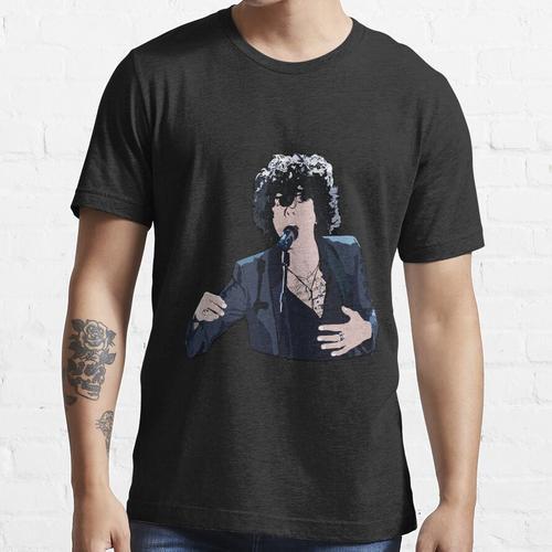 LP_Sanremo Essential T-Shirt