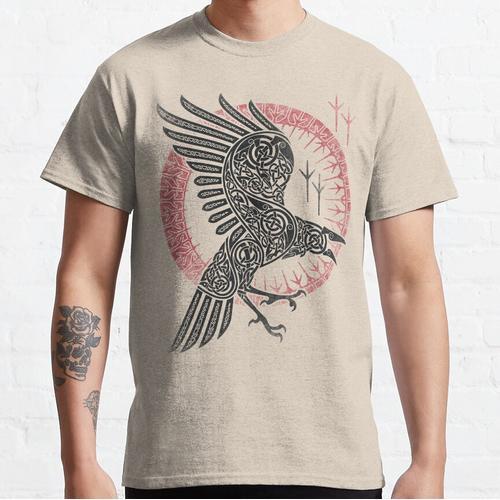 RAGNARS RABE Classic T-Shirt