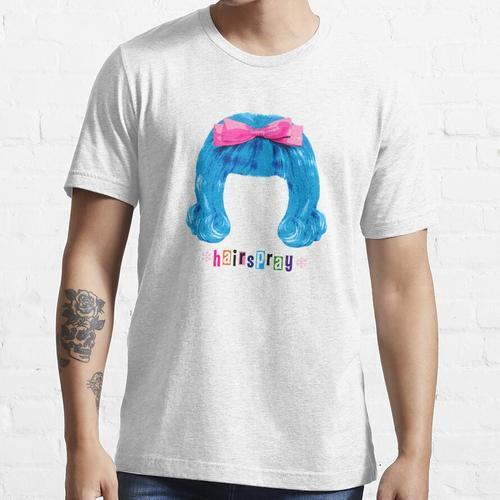Haarspray das Musical Essential T-Shirt
