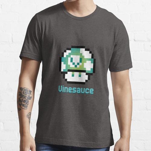 Weinstube Essential T-Shirt