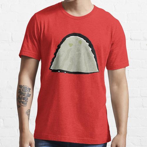Napfschnecke Essential T-Shirt