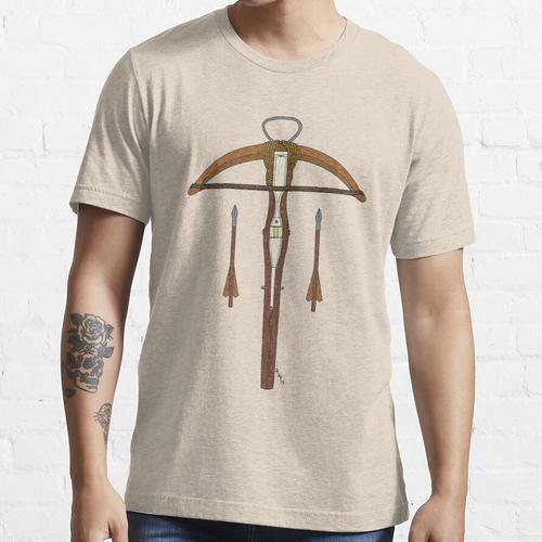 Armbrust Essential T-Shirt