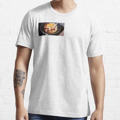 Sucuk Essential T-Shirt