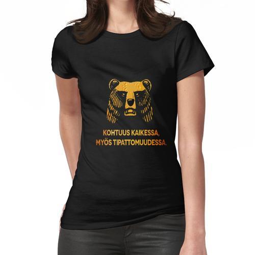 Karhula Frauen T-Shirt