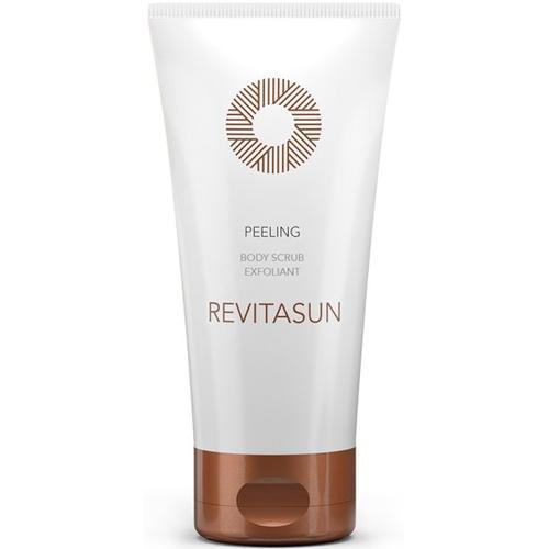 RevitaSun RevitaSun Peeling 150 ml