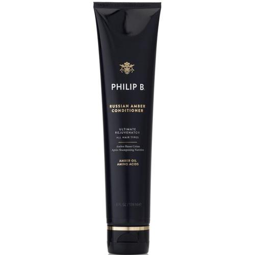 Philip B Russian Amber Conditioning Crème 178 ml Conditioner