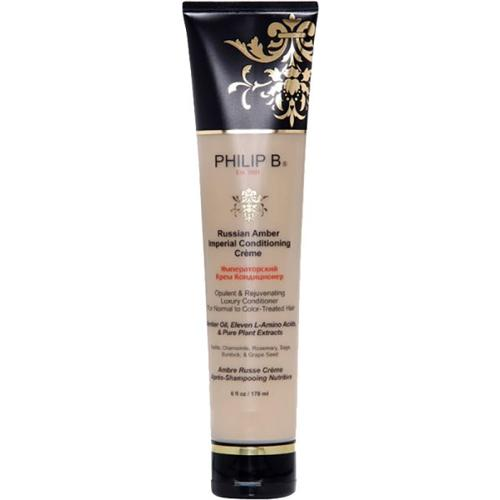 Philip B Russian Amber Imperial Conditioning Crème 60 ml Haarcreme