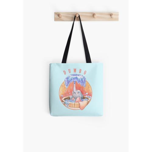 Dumbo Dusche Tasche
