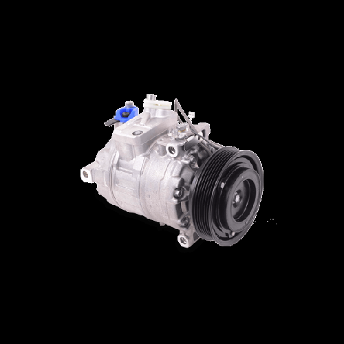 DENSO Kompressor BMW DCP05037 64526924792,65526924792 Klimakompressor,Klimaanlage Kompressor,Kompressor, Klimaanlage