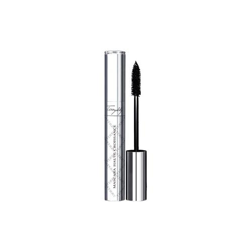 By Terry Make-up Augen Mascara Terrybly Nr. 01 Black Partis-Pris 8 ml