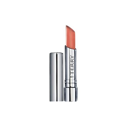 By Terry Make-up Teint Hyaluronic Sheer Rouge Nr. 01 Nudissimo 3 g