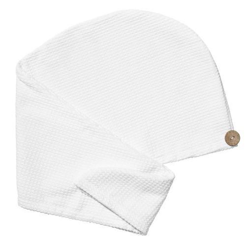 T3 Handtücher Handtuch