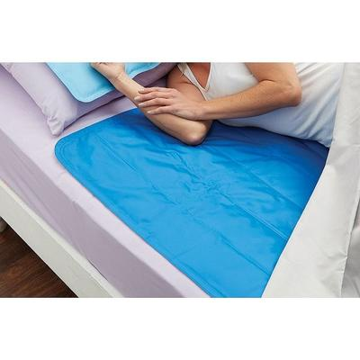 Cool Bed Mattress Topper by Coopers of Stortford