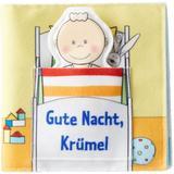 JAKO-O Krümels Gute-Nacht-Buch, ...