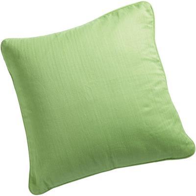 JAKO-O Kissen 40 x 40 cm, grün