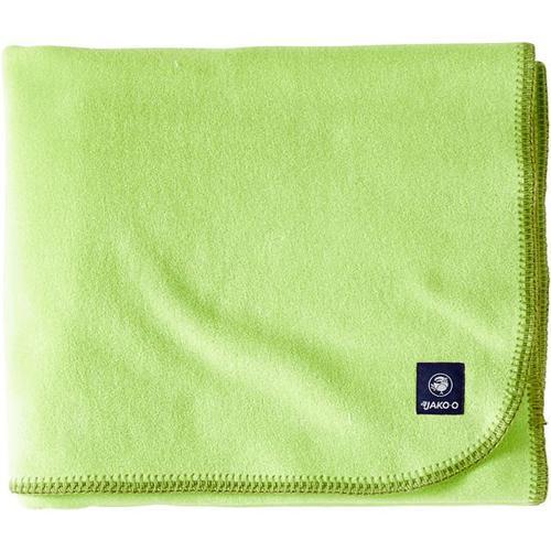 JAKO-O Decke Polartec®, grün