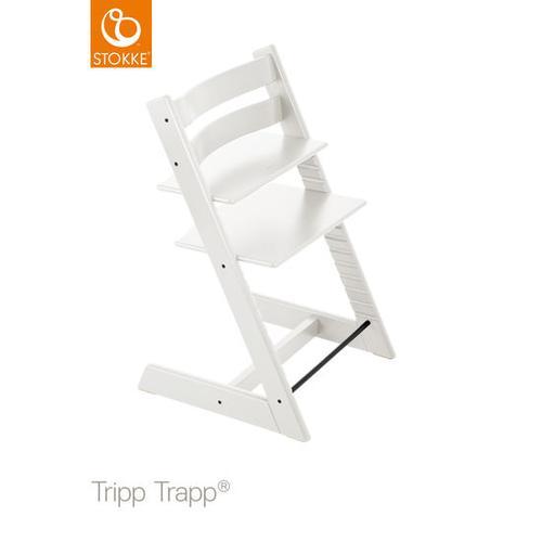 Stokke® Tripp Trapp®, weiß