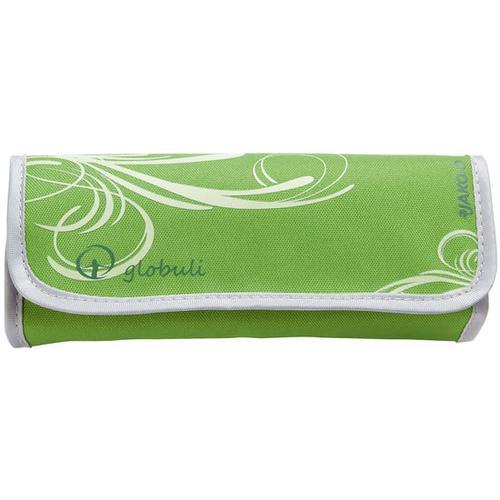 JAKO-O Globuli-Tasche, grün