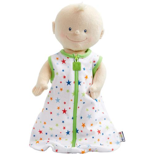 JAKO-O Puppen-Schlafsack, bunt