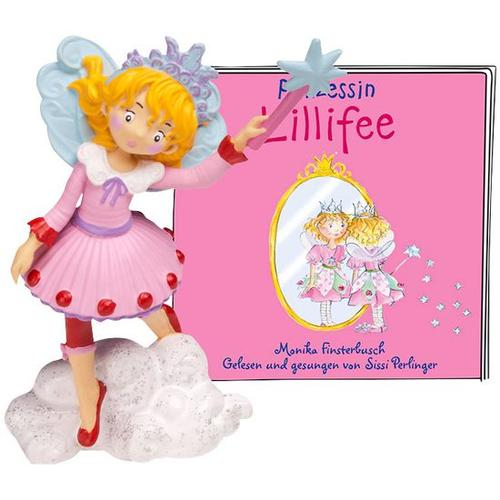 tonies® Prinzessin Lillifee, bunt