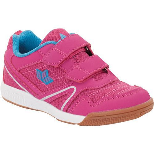 Sportschuh Lico, pink, Gr. 32