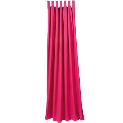 JAKO-O Vorhang, rosa