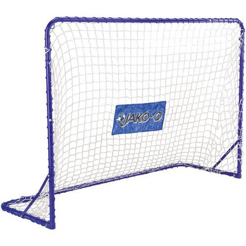 JAKO-O Mini-Fußballtor, blau