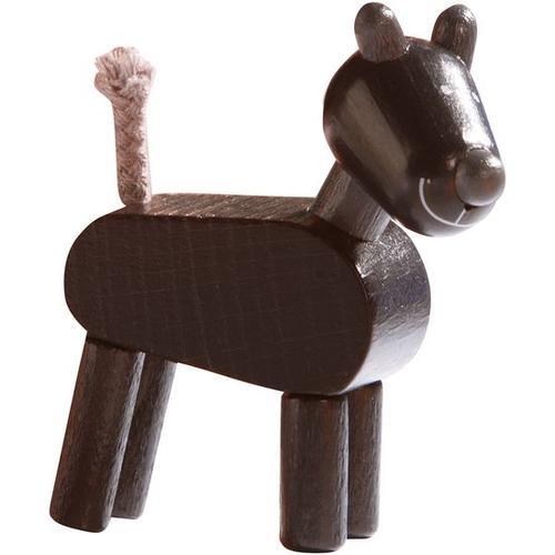 JAKO-O Krippenfigur Hund, braun