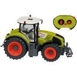 Happy People® Traktor Claas Axio...