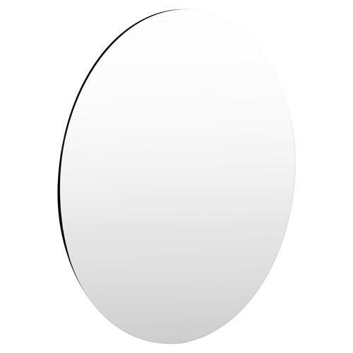 Kristall Form Spiegel Nora 50 x 40