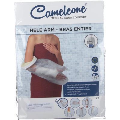 Cameleone® Aqua Comfort Bras Entier Transparant M pc(s) Autre