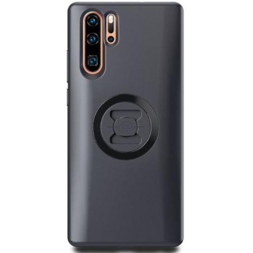 SP Connect Huawei P30 Pro Schutzhüllen Set, schwarz