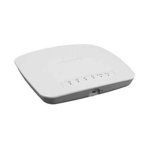Netgear WAC510: 3er Set Access Points (866 Mbit/s, 300 Mbit/s), Access Point