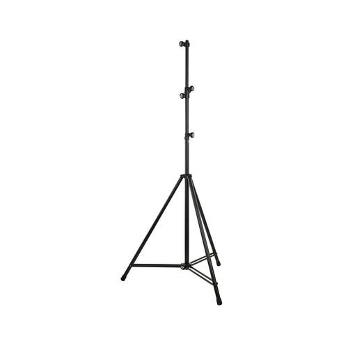 K&M 24640 Lighting Stand