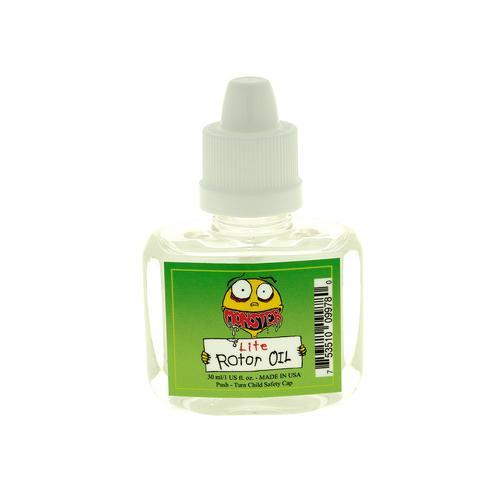 Monster Oil Lite Rotor Oil