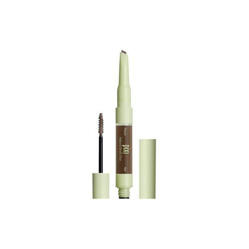 Pixi Make-up Augen Natural Brow Duo Soft Black 2,50 ml