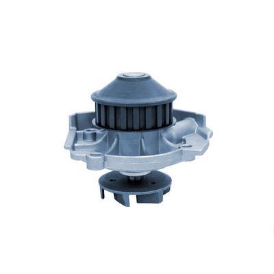 Pompe à eau SALERI PA464P