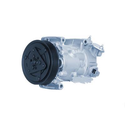 Compresseur, climatisation NRF B.V. 32240