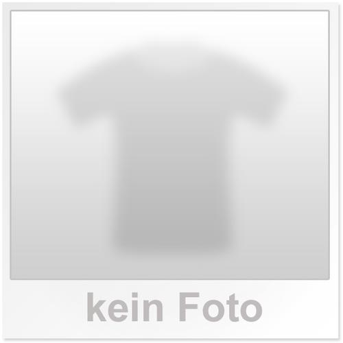 Exped Expedition 100 Rucksack (Oliv)