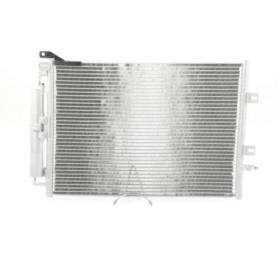 Condenseur, climatisation Frig Air S.p.A. 0809.3058