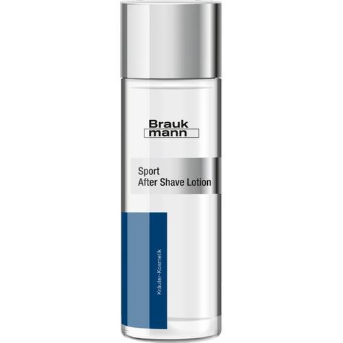 Hildegard Braukmann Sport After Shave Lotion 100 ml
