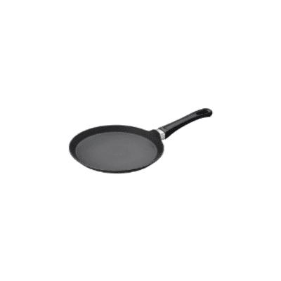 Scanpan - Omelette Crepe Pan 25 Cm