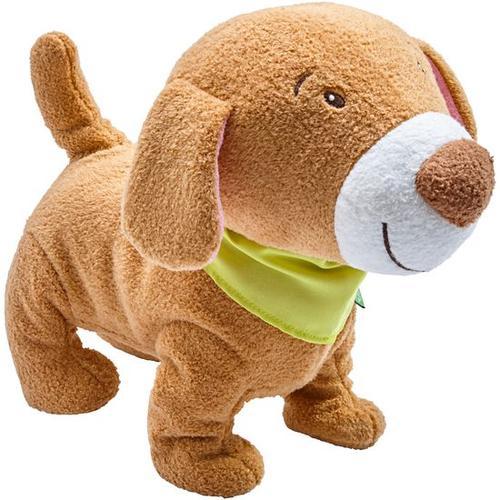 JAKO-O Folge-mir-Hund, braun